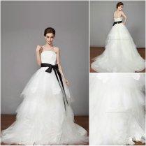 26264748523 Fashion Design Lay