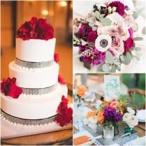 26 Wedding Ideas That Will Brighten Your Wedding Day