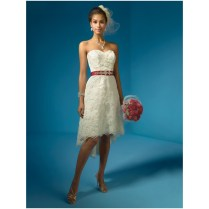 2nd Wedding Dresses On Wedding Dresses With 1000 Ideas About