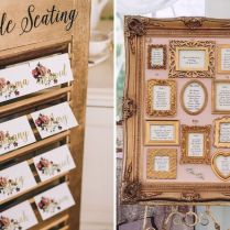 34 Vintage Wedding Ideas You Can't Miss