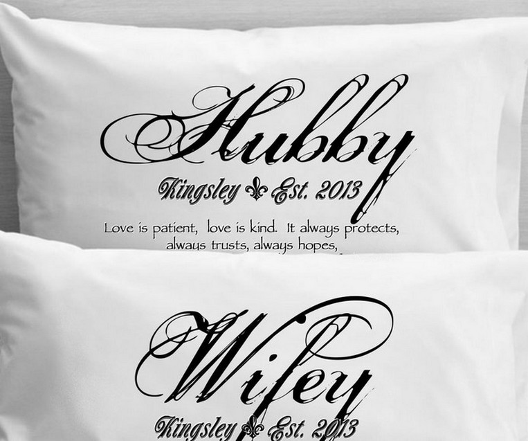 Wedding Gifts By Years: 3 Year Wedding Anniversary Gift For Him