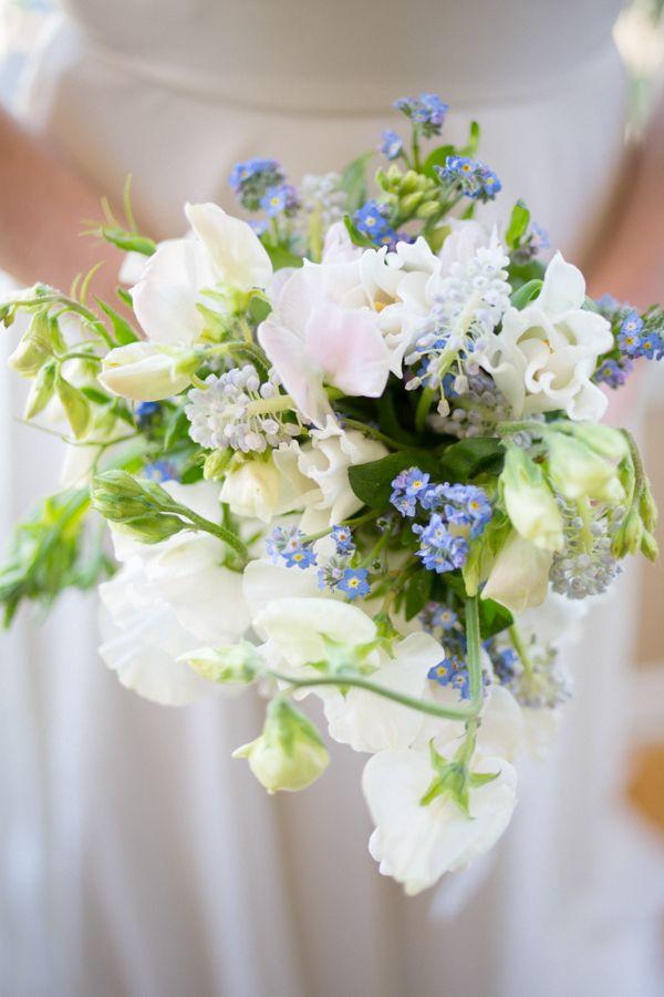Invitation Sayings Weddings