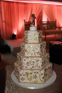 51 Designer Wedding And Engagement Cakes 2014 Mumbai