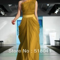 Affordable Evening Dresses Dubai