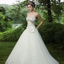 Alice In Wonderland Wedding Dresses On Wedding Dresses With