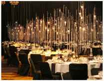 Amazing Wedding Table Decorations On Decorations With Floral