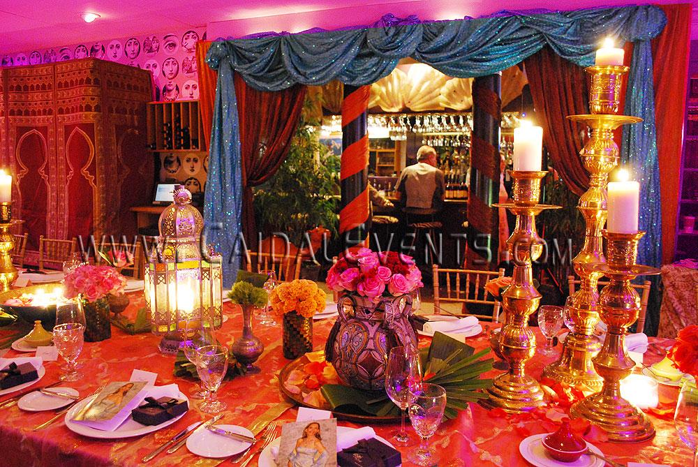 images of arabian wedding
