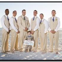 Beach Wedding Attire For Men Tag Archives