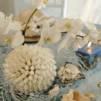 Beach Wedding Flowers – Beach Wedding Flower Ideas