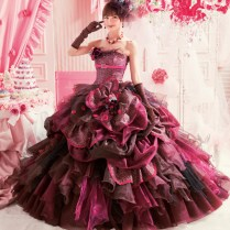 Beautiful, Wedding And Flower On Emasscraft Org