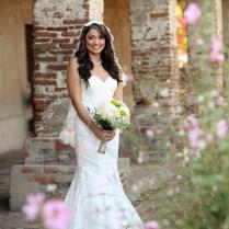Beautiful Wedding Dress, Wedding Dressses And Beautiful On Emasscraft Org