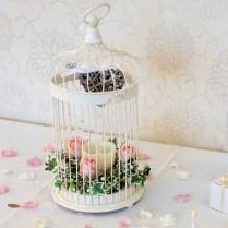 Bird Decorations For Weddings