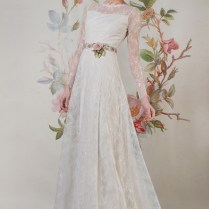 Bridal Inspiration 2013 Artistic Boho Wedding Themes
