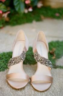 Bridal Shoes Vera Wang Nina Sandal Wedding Fashion Mesmerizing