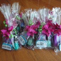 Bridal Shower Gift Ideas Classic And Contemporary Gifts