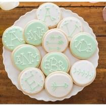 Business Spotlight Oh, Sugar! Cookie Company » Five Copper
