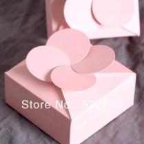 Cake Decorating Ideas Gift Box