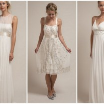 Casual Wedding Guest Dresses For Summer Images