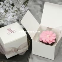 Cheap Wedding Cake Boxes On Wedding Cakes With Wholesale Butterfly