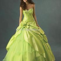 Cheap Wedding Dress Discount Green Wedding Dress Bridal Bride