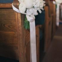 Church Decoration Ideas For A Wedding