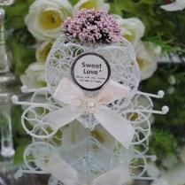 Compare Prices On Princess Decoration Wedding