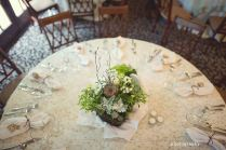 Creative Diy Centerpiece Decorations