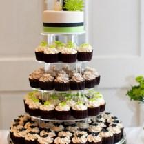 Cupcake Display Gallery