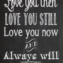 Cute Sayings, Love You And Wedding On Emasscraft Org