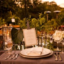 Decorating Tables For Wedding Reception On Decorations With Round