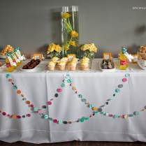 Decoration For Wedding Reception Ideas On Decorations With For