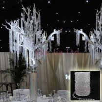 Diamond Decorations For Weddings On Decorations With When To