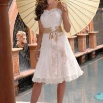 Dress For Casual Wedding Reception