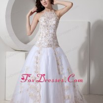 Elegant Wedding Dresses & Gowns,simple Wedding Dresses But Elegant