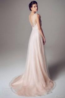 Evening Dresses Special Look