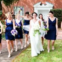 Evi's Blog Chair Covers Wedding Tent Beach Wedding Centerpieces