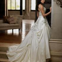 Fantasy Wedding Dress Naf Dresses