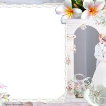 Free Wedding Backgrounds Image