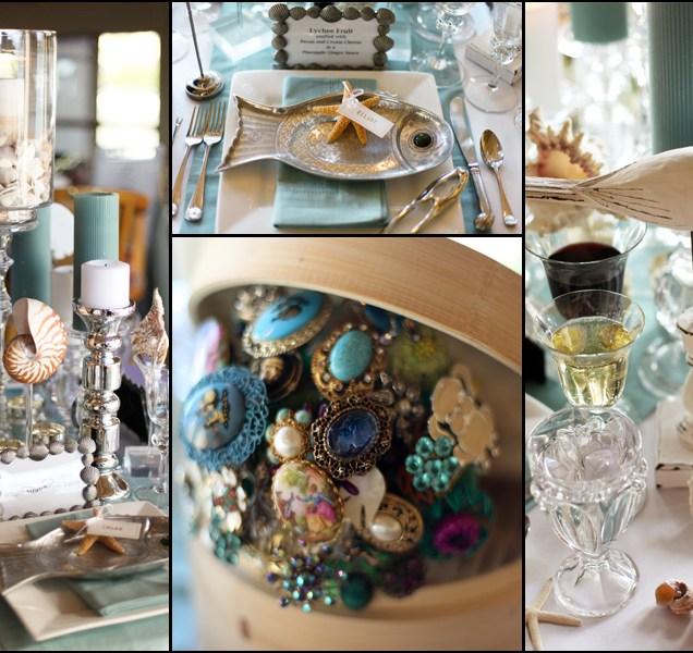 French Themed Wedding Wedding Decorations French Ideas Romantic