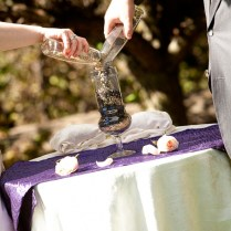 From Sand To Science 14 Unity Ceremonies To Symbolize Your New