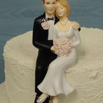 Funny Cake Toppers For Wedding Party Wedding Cakes January 2017