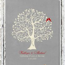 Gift Ideas For Silver Wedding Anniversary For Parents