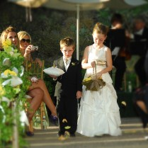 Index Of Pictures Wedding 1