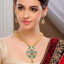Indian Jewelry, Indian Jewellery, Indian Bridal Jewelry, Ethnic