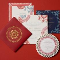 Indian Wedding Invitation Creator – Wedding Invitation Ideas