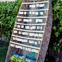 Inspired By These Nautical Wedding Ideas