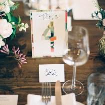Intimate Brunch Wedding In Denver