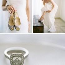 Intimate Diy Baja Wedding Erin Chris