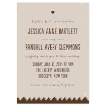 Invitation Wording For Wedding Invitations
