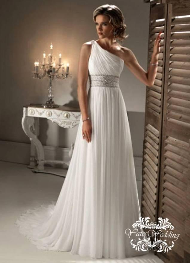 Jcpenney Wedding Dresses Catalog